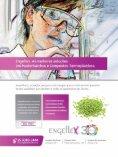 Aumenta o jorro de inovações nas embAlAgens ... - Editora Definição - Page 2