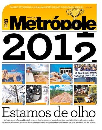 manuela cavadas - Jornal da Metrópole