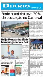 Pag 1.indd - Academia do Samba