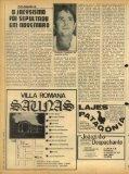 Nosso Tempo Digital - Page 2