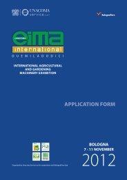 Layout 1 (Page 2) - Eima