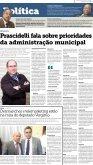 Redações e provas do atraso educacional - Correio Paulista - Page 3