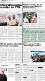 Redações e provas do atraso educacional - Correio Paulista - Page 4