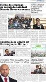 Redações e provas do atraso educacional - Correio Paulista - Page 5