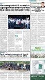 Redações e provas do atraso educacional - Correio Paulista - Page 7