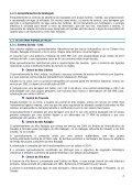 O SISTEMA ELECTROPRODUTOR DA EDP - Page 2
