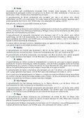 O SISTEMA ELECTROPRODUTOR DA EDP - Page 4