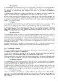 O SISTEMA ELECTROPRODUTOR DA EDP - Page 5
