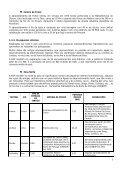 O SISTEMA ELECTROPRODUTOR DA EDP - Page 7