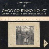 Roteiro (pdf) - IICT