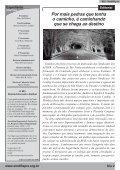Continuando - SINDIFISCO NACIONAL Delegacia Sindical em ... - Page 2