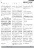 Continuando - SINDIFISCO NACIONAL Delegacia Sindical em ... - Page 3