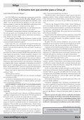 Continuando - SINDIFISCO NACIONAL Delegacia Sindical em ... - Page 4
