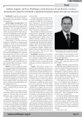 Continuando - SINDIFISCO NACIONAL Delegacia Sindical em ... - Page 5