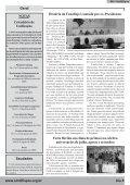 Continuando - SINDIFISCO NACIONAL Delegacia Sindical em ... - Page 6