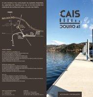 download .pdf - douro 41