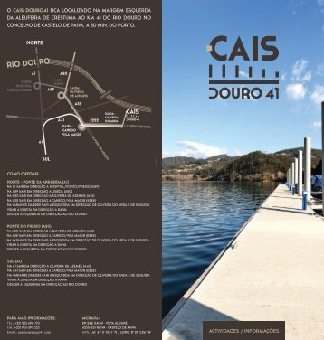 download .pdf - douro 41