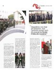 Um grande Passeio da Liberdade vai nascer em Santarém - Page 5