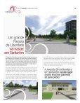 Um grande Passeio da Liberdade vai nascer em Santarém - Page 6