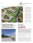 Um grande Passeio da Liberdade vai nascer em Santarém - Page 7