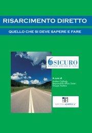RISARCIMENTO DIRETTO - 6Sicuro