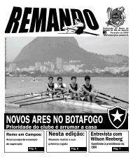 Edição Fevereiro de 2009 - frerj