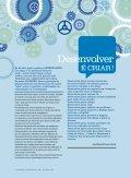 DeSenVoLVeR É CRiAR - DSpace no CSCM-Lx - Colégio Sagrado ... - Page 2