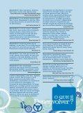 DeSenVoLVeR É CRiAR - DSpace no CSCM-Lx - Colégio Sagrado ... - Page 4
