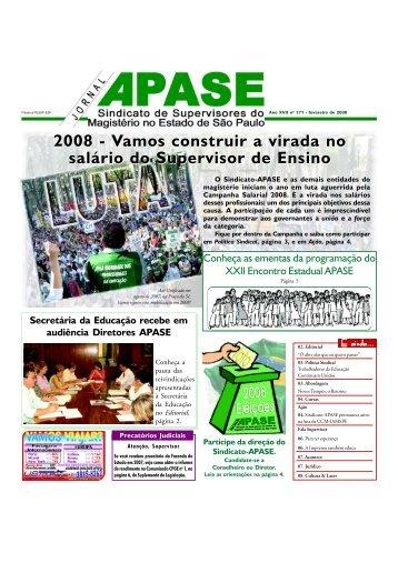 jornal-fevereiro-2008_08 págs.p65 - APASE