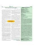 jornal-fevereiro-2008_08 págs.p65 - APASE - Page 2