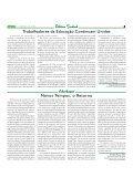 jornal-fevereiro-2008_08 págs.p65 - APASE - Page 3