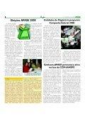 jornal-fevereiro-2008_08 págs.p65 - APASE - Page 4
