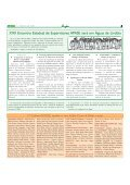 jornal-fevereiro-2008_08 págs.p65 - APASE - Page 5