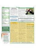 jornal-fevereiro-2008_08 págs.p65 - APASE - Page 7
