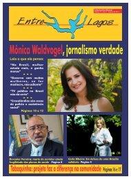 Download Da Revista Em PDF - Carla Ribeiro