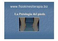 Scaricare - Fisiokinesiterapia.biz