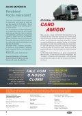 FÉ, A COMPANHEIRA DE ESTRADA - Mercedes-Benz - Page 2