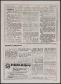 Pínga-Fogo - Page 2