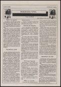 Pínga-Fogo - Page 5