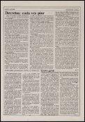 Pínga-Fogo - Page 7