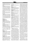 Folhetim 09 - Galera da Física - Page 4