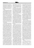 Folhetim 09 - Galera da Física - Page 5