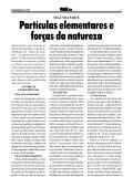 Folhetim 09 - Galera da Física - Page 7