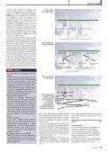 Deponieschwachgasnutzung / Deponiegas als JI - IB GmbH - Seite 2