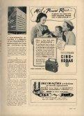 NUMERO 66 — ANNO XVIII — OUTUBRO DE 1940 —PREÇO 5$000 - Page 3