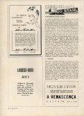 NUMERO 66 — ANNO XVIII — OUTUBRO DE 1940 —PREÇO 5$000 - Page 4