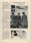 NUMERO 66 — ANNO XVIII — OUTUBRO DE 1940 —PREÇO 5$000 - Page 5