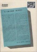 NUMERO 66 — ANNO XVIII — OUTUBRO DE 1940 —PREÇO 5$000 - Page 7