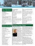 Anacortes Communicator Anacortes Communicator - Page 5