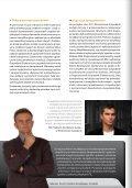 Zrób to SAMo! 2011 - Witamy na stronie Transmisja.net.pl! - Page 4